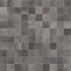 Betonsquare Clay-Mud | Ceramic tiles | TERRATINTA GROUP