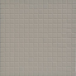 Betonsquare Mosaic Clay | Ceramic tiles | TERRATINTA GROUP