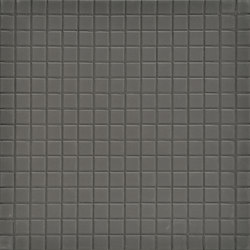 Betonsquare Mosaic Mud | Ceramic tiles | TERRATINTA GROUP