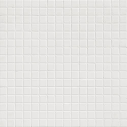 Betonsquare Mosaic White | Carrelage céramique | TERRATINTA GROUP