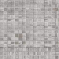 Betonsquare Mosaic White-Grey | Carrelage céramique | TERRATINTA GROUP
