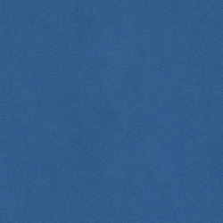Alcantara®  Metamorphosis Colorado | Fabrics | Saum & Viebahn