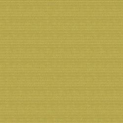 Alcantara® Metamorphosis Ficus | Tejidos tapicerías | Saum & Viebahn