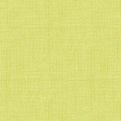 Alcantara®  Metamorphosis Hippocampus | Fabrics | Saum & Viebahn