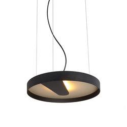 Lipps 600 SU | Suspended lights | Trizo21