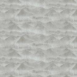 Alcantara®  Metamorphosis Libellula   Tejidos tapicerías   Saum & Viebahn