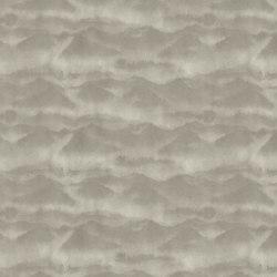 Alcantara®  Metamorphosis Libellula | Tejidos tapicerías | Saum & Viebahn