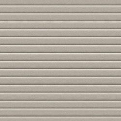 Alcantara®  Metamorphosis Magnolia | Upholstery fabrics | Saum & Viebahn