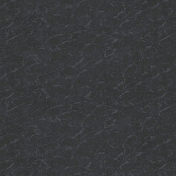 Alcantara®  Metamorphosis Myristica | Tissus | Saum & Viebahn