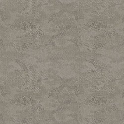 Alcantara® Metamorphosis Octopus | Stoffbezüge | Saum & Viebahn