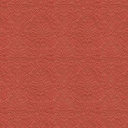 Alcantara® Metamorphosis Papilo | Tissus | Saum & Viebahn