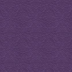 Alcantara® Metamorphosis Papilo | Upholstery fabrics | Saum & Viebahn