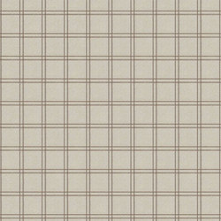Alcantara® Metamorphosis Testudo | Upholstery fabrics | Saum & Viebahn