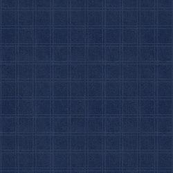 Alcantara® Metamorphosis Testudo | Tejidos tapicerías | Saum & Viebahn