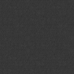 Alcantara® Metamorphosis Rutilus | Fabrics | Saum & Viebahn
