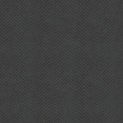 Alcantara® Metamorphosis Vanellus | Upholstery fabrics | Saum & Viebahn