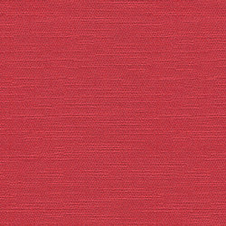 62465 basic Structure | Fabrics | Saum & Viebahn