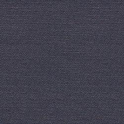62465 basic Structure | Stoffbezüge | Saum & Viebahn