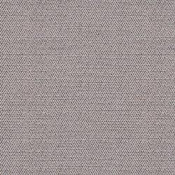 62465 basic Structure | Tissus | Saum & Viebahn