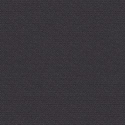62465 basic Structure | Drapery fabrics | Saum & Viebahn