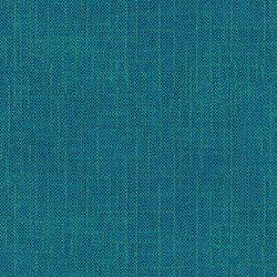 62466 basic Structure | Tessuti decorative | Saum & Viebahn