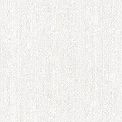 62466 basic Structure | Fabrics | Saum & Viebahn