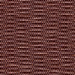 62467 basic Structure | Fabrics | Saum & Viebahn