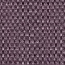 62467 basic Structure | Tessuti | Saum & Viebahn