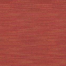 62467 basic Structure | Stoffbezüge | Saum & Viebahn