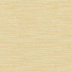 62467 basic Structure | Dekorstoffe | Saum & Viebahn