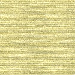 62467 basic Structure | Tejidos | Saum & Viebahn