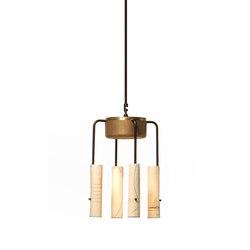 arak pendant | General lighting | Skram