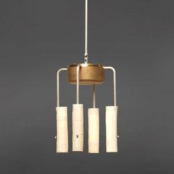 arak pendant | Suspended lights | Skram