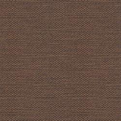 62467 basic Structure | Tejidos decorativos | Saum & Viebahn