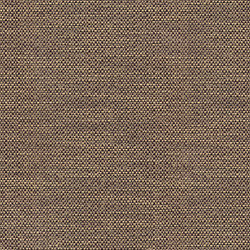 62467 basic Structure | Drapery fabrics | Saum & Viebahn