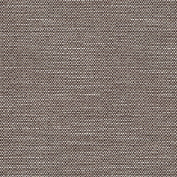 62467 basic Structure | Tissus | Saum & Viebahn