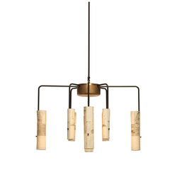 arak chandelier | General lighting | Skram