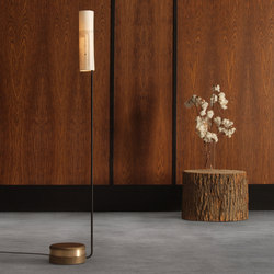 arak floor lamp | General lighting | Skram