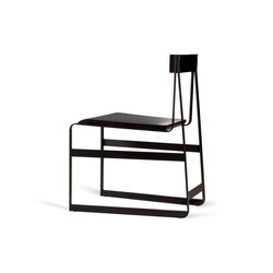piedmont dining chair | Restaurant chairs | Skram