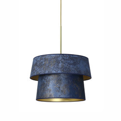 Bufo 45 | Suspended lights | Hind Rabii