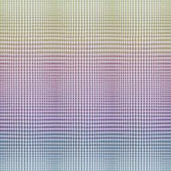 42279 Chiyo | Curtain fabrics | Saum & Viebahn