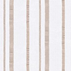 51851 Florence | Tejidos para cortinas | Saum & Viebahn