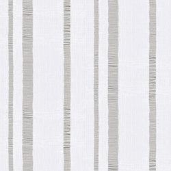 51851 Florence | Tissus pour rideaux | Saum & Viebahn
