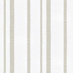 51851 Florence | Drapery fabrics | Saum & Viebahn
