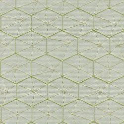 42282 Ishi | Tissus pour rideaux | Saum & Viebahn