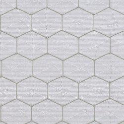 42282 Ishi | Curtain fabrics | Saum & Viebahn