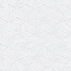 42282 Ishi | Tejidos para cortinas | Saum & Viebahn