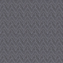 42281 Origami | Tejidos decorativos | Saum & Viebahn