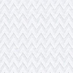 42281 Origami | Vorhangstoffe | Saum & Viebahn