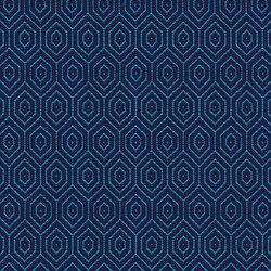 62483 Breeze | Tejidos tapicerías | Saum & Viebahn